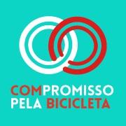 FPC assume Compromisso pela Bicicleta