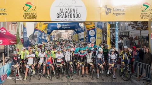 O ciclismo como fator de dinamização turística