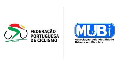 FPC e MUBi propõem maior investimento na bicicleta no âmbito do PNI 2030
