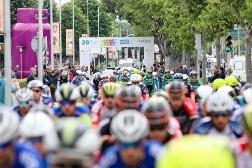 Dezenas de eventos para comemorar o Dia Mundial da Bicicleta