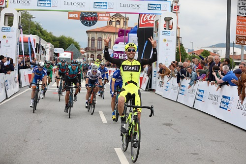 www.fpciclismo.pt/ficheiros/2018/30052018110942.jpg