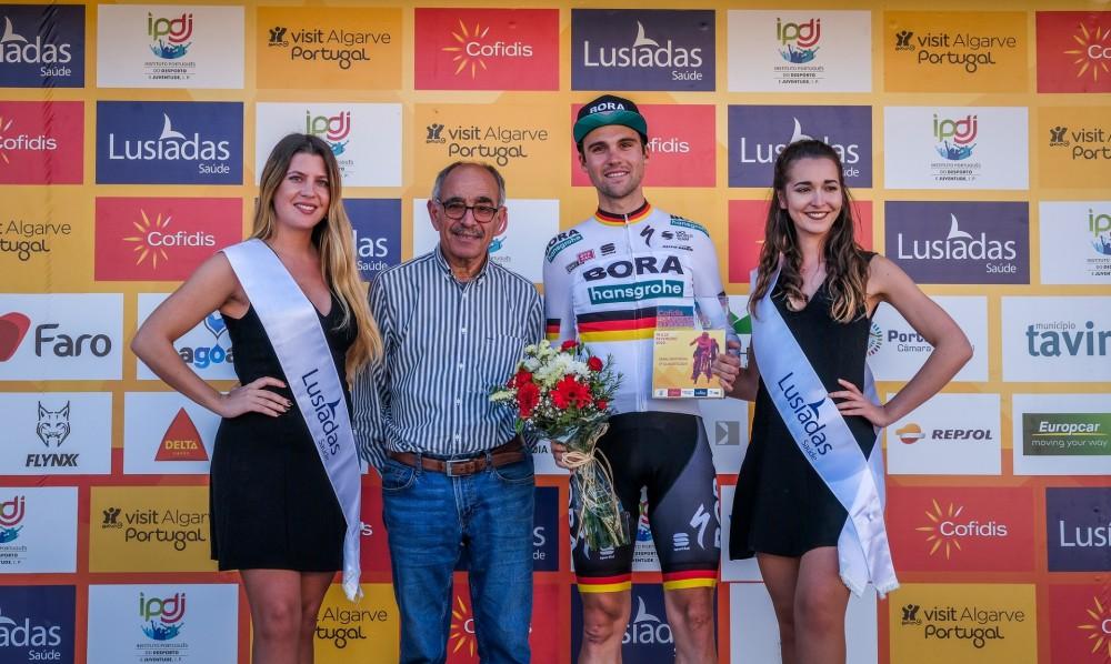 Federação distingue quatro personalidades do ciclismo