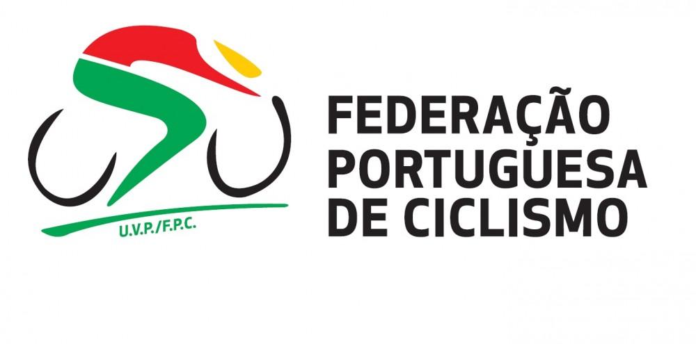 Início do processo eleitoral na Federação Portuguesa de Ciclismo