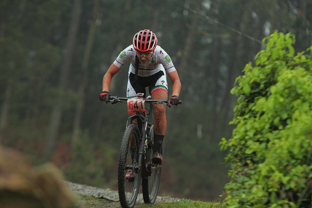 Calendários de estrada, BTT, BMX e ciclocrosse ganham forma