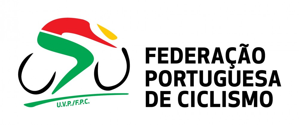 Eleição dos órgãos sociais da Federação Portuguesa de Ciclismo