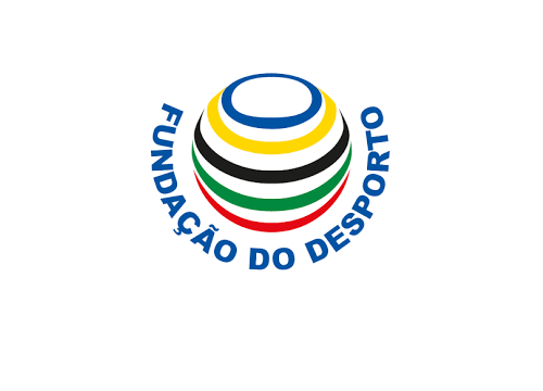 Fundação Desporto